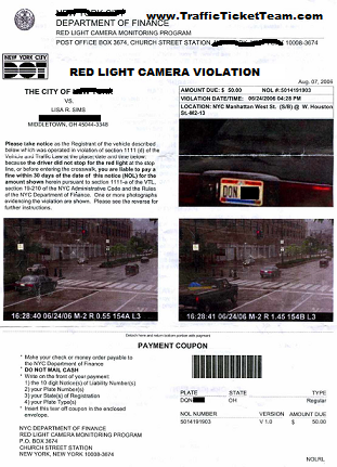 red-light-ticket-picture