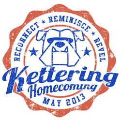 kettering homecomingMed