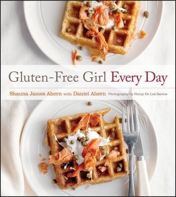 gluten-free-girl-every-day-119359l1