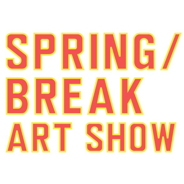 2013 SPRING-BREAK LOGO CORAL copy