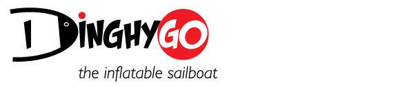 DinghyGo email header logo