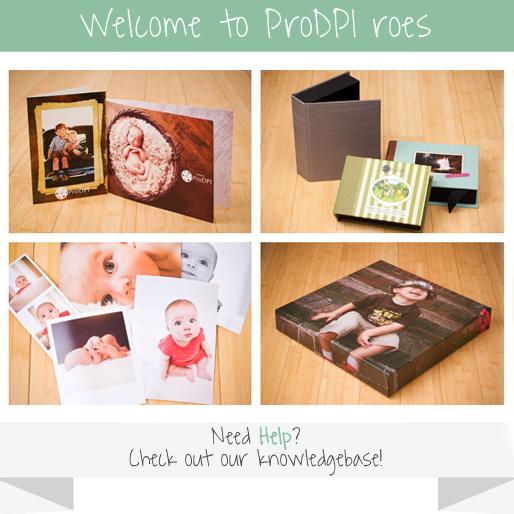 new prodpi roes