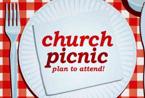 Church-Picnic-4