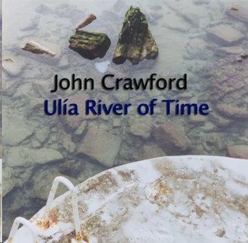 RiverofTimealbum
