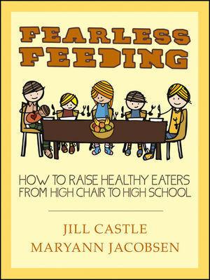 fearlessfeeding24724-0