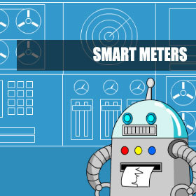 advanced-smart-meter