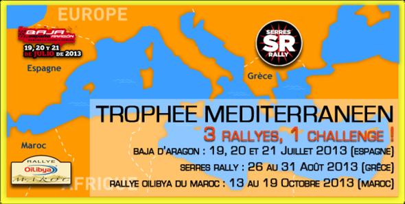 trophee-mediterraneen
