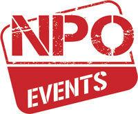 Logo NPO CMJN WEB