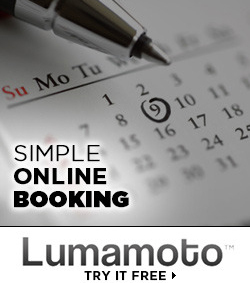 Lumamoto2