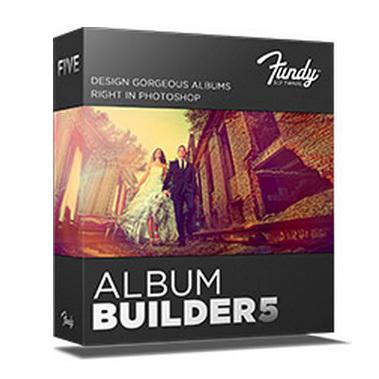 albumbuilder5