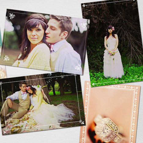 kiss and tell photo proof borders main 1024x1024