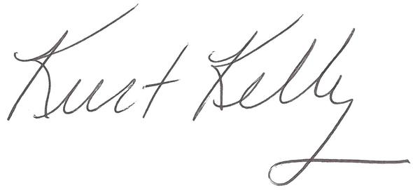 Kurt Kelly 3