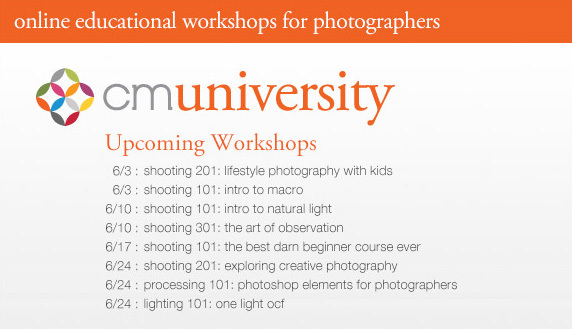 2013 june workshop lineup2