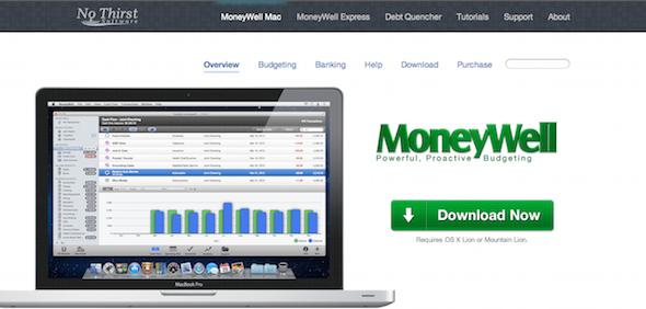 MoneyWell-Mac-Header