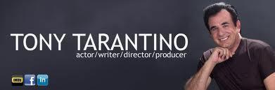 TarantinoLongThisOne