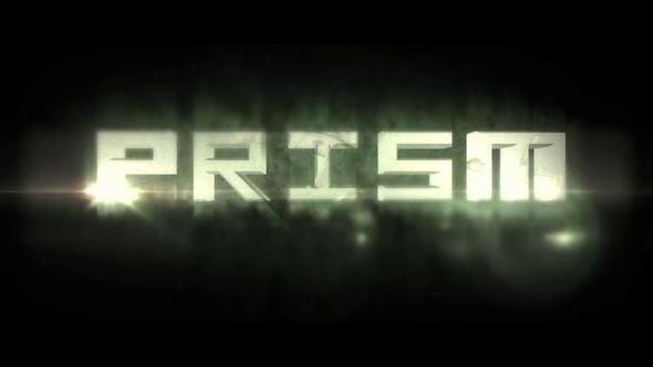 PrismFrameGrab
