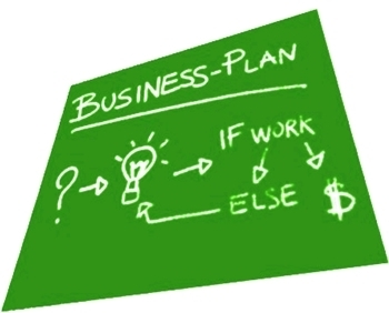 B2Green.gr Green Business Plan