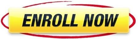EnrollNow2 full