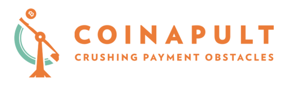 sponsor-coinapult