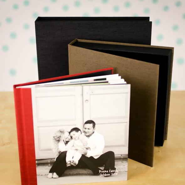 albumbox0005 1sq