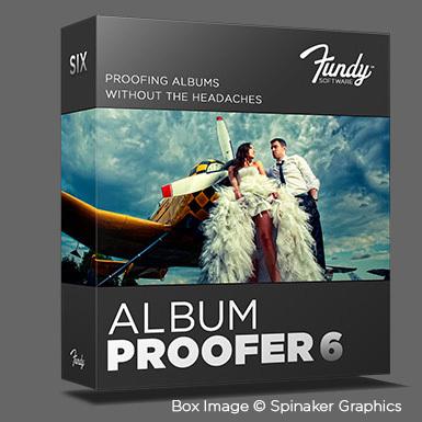 albumProoferBanner1