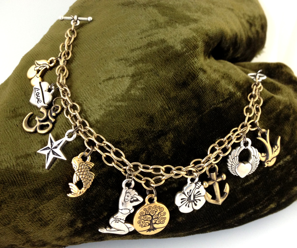 tattoo charm bracelet-rev1