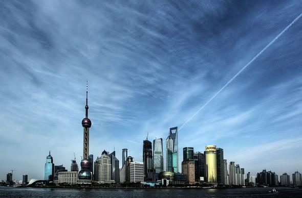 pudong-skyline-shanghai