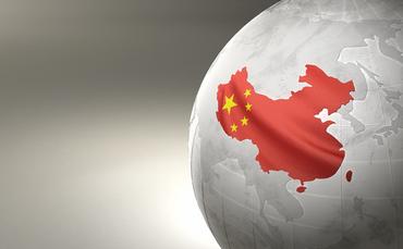 china-map-370x229