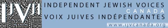 IJV logo CDN + couleur
