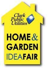 home-garden-logo-no-leaf(1)