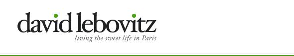 DavidLebovitz