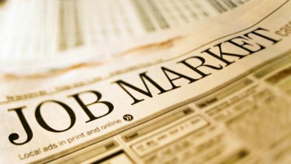 Job Market - Career GPS Listings 67