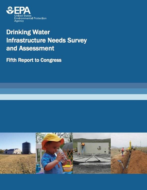 water.epa.gov grants funding dwsrf upload epa816r13006.pdf