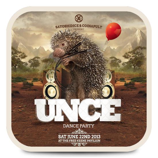 UNC thumbnail