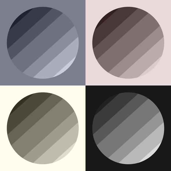 colors sq