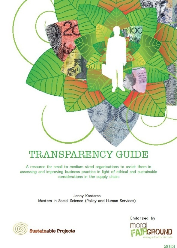 Transparency Guide Cover 2-1
