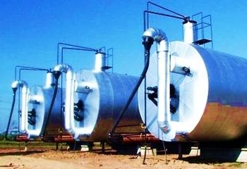B2Green.gr Biogas