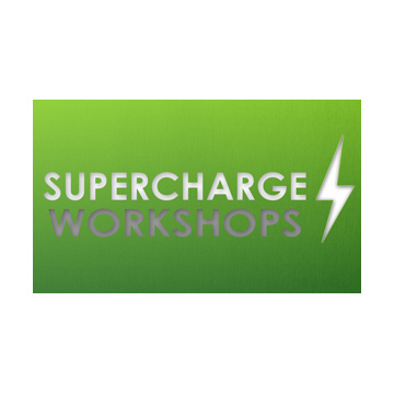 supercharge-workshops1