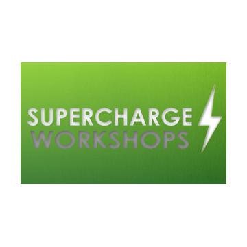 supercharge-workshops1