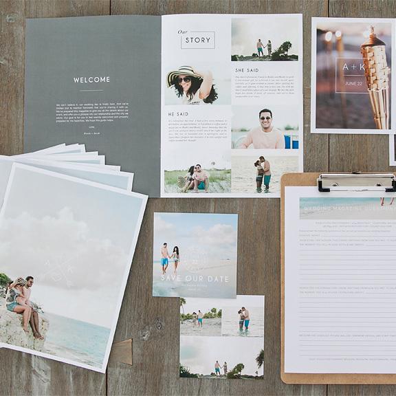 wedding-day-client-magazine-1sq