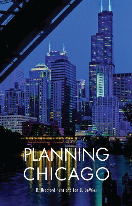 Cover-Image-Planning-Chicago-Hunt-DeVries
