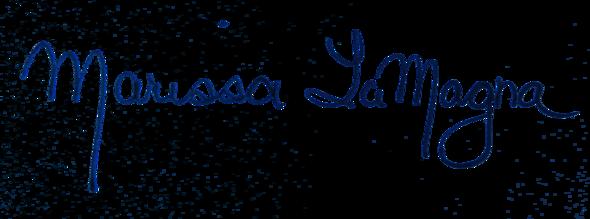 marissasign