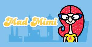 mad mimi3-300x155