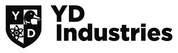YD logo 3