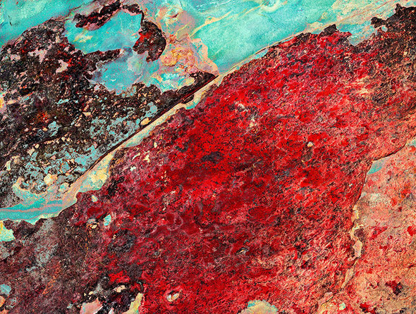 vogel larry spectrumsuite302 2006