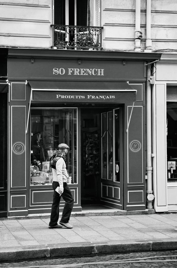 vogel larry sofrench parisstreets-2008