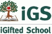 iGS logo-page0001