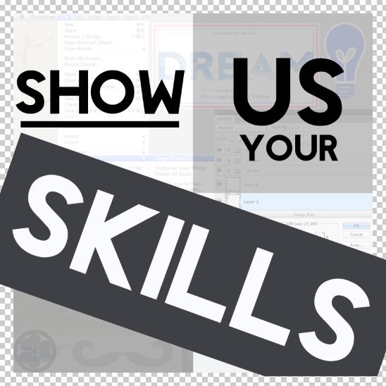 show prodpi your skills 01