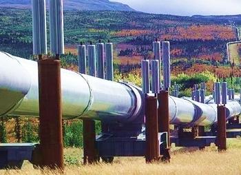 B2Green.gr Oil Pipes