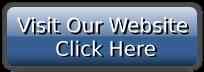 visit-website-blue